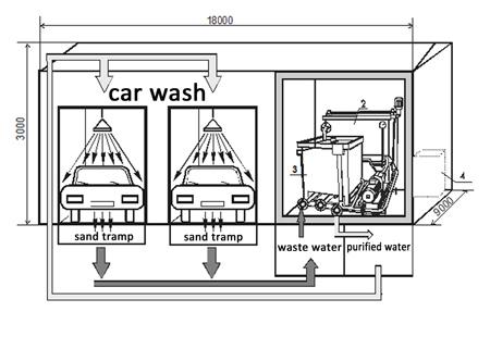 how to clean jenn air grease trap