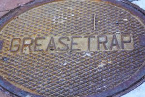 grease trap cleaning adelaide - nitschke liquid waste