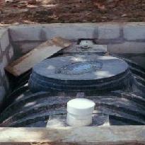 Septic Tank Pumping St Agnes